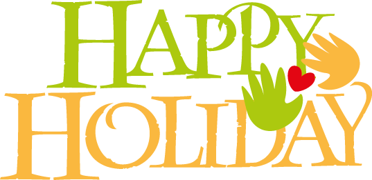 Stichting Happy Holiday